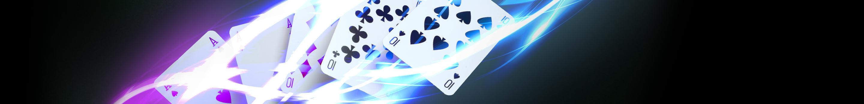 Mýty a fakty o hre blackjack
